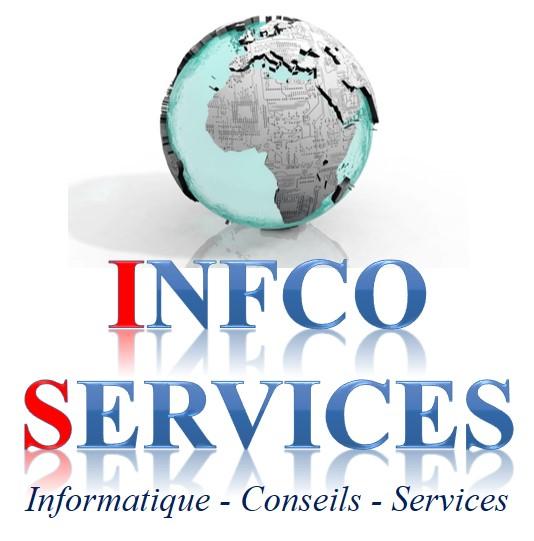 INFCO Services